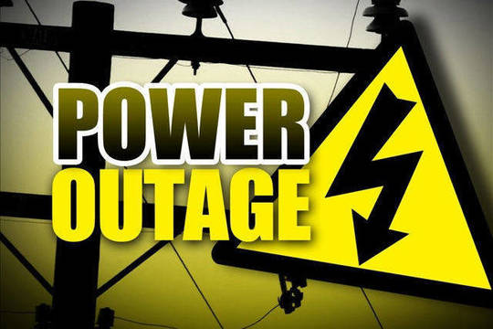 Top_story_8b25c842716d46cfcb68_c9a1a784954067dfef53_power_outage