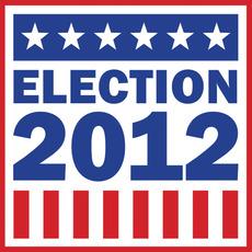 Top story 927eb9fd07b25be23df1 election2012 cmyk