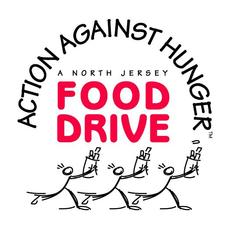 Top_story_da96bee5c5cceb8ba946_logo_food_drive