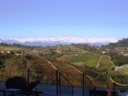 879099ae675d1015ad24_mountains_20__20vineyards_20oct09.jpg