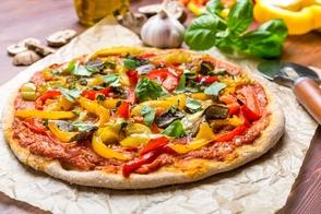 Carousel_image_9ef11cb41b594b6644fb_pizza_3