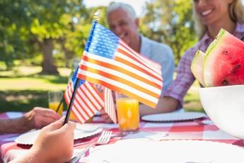 Top_story_a1036947dece9d93db72_picnic_america