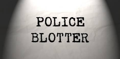 Best_3e2e37bae8c785c876cf_d4c61deade012208fe8f_9a2550273992b9fa17bd_d0a69bf0288628da5ebf_bb5065b6b611013bc428_police_blotter_a_stoc