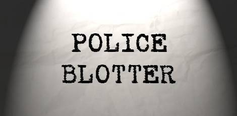 Best_4e10627819497fdf8471_3e2e37bae8c785c876cf_d4c61deade012208fe8f_9a2550273992b9fa17bd_d0a69bf0288628da5ebf_bb5065b6b611013bc428_police_blotter_a_stoc