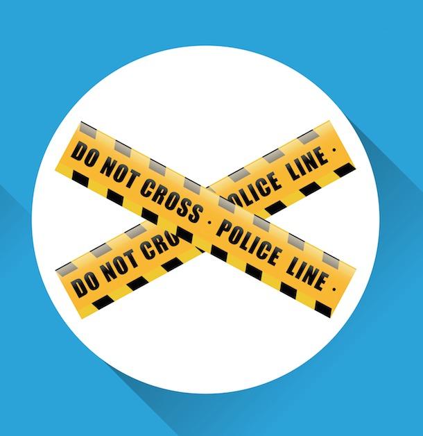 6d536183cfa13eaab30d_Police_Do_Not_Cross_Line.png