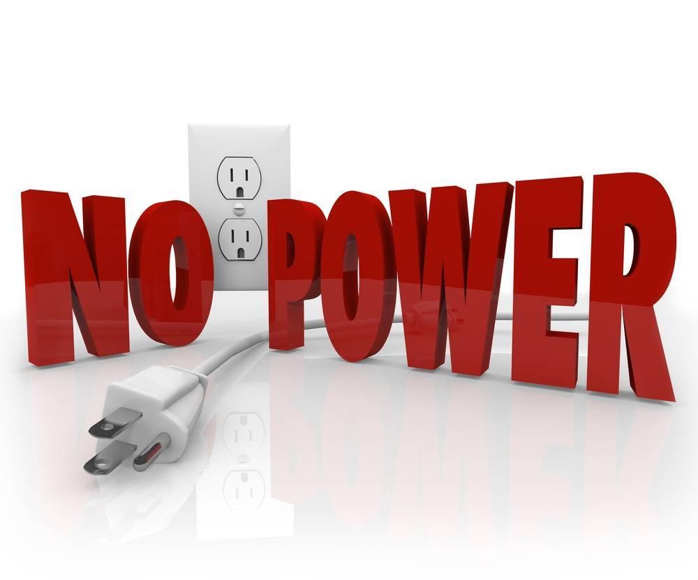 a8f93b80f1c7ed261e83_193cdd711d0ef363352e_600fb816837072e7e793_Power_Outage_2.jpg