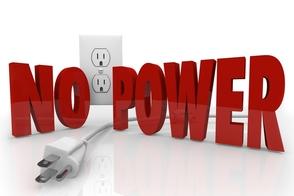 Carousel_image_193cdd711d0ef363352e_600fb816837072e7e793_power_outage_2