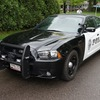 Small_thumb_7e79602244d34e78689e_police_car_dvs1mn