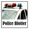 Small_thumb_b973d57bbec8405669de_police_blotter