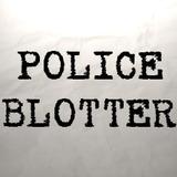 Thumb_17f5d5857d8868b3b44a_stock_image_-_police_blotter_-_v1