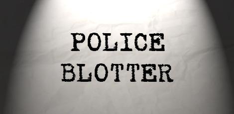 Top_story_17f5d5857d8868b3b44a_stock_image_-_police_blotter_-_v1