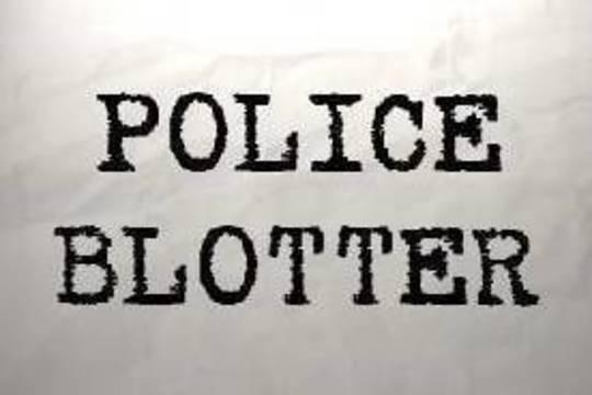 Top_story_4e10627819497fdf8471_3e2e37bae8c785c876cf_d4c61deade012208fe8f_9a2550273992b9fa17bd_d0a69bf0288628da5ebf_bb5065b6b611013bc428_police_blotter_a_stoc