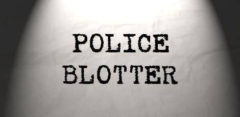 Top_story_6d64cb678e93b8f784c6_f7f13b5ebb3ff0dc3ba4_17f5d5857d8868b3b44a_stock_image_-_police_blotter_-_v1