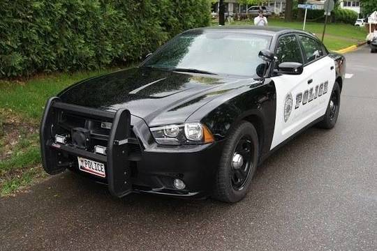 Top_story_88588815584692f66f69_1f73dd8ffd3485ff8e68_6f4085d11846efeed267_dc28b45f1337cc4afff6_7e79602244d34e78689e_police_car_dvs1mn