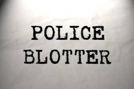 Top_story_b1d1308ca17640807d9b_46707a3a65dd7c88b603_6d64cb678e93b8f784c6_f7f13b5ebb3ff0dc3ba4_17f5d5857d8868b3b44a_stock_image_-_police_blotter_-_v1