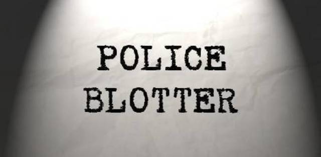 Top_story_bb5065b6b611013bc428_police_blotter_a_stoc