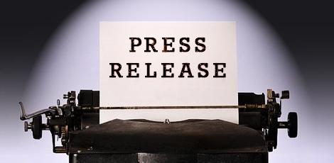 4f18fbc77fd7cc278cb4_667cc28bc0acce293ca5_48c9396cb1bba7debedc_Press_Release.jpg