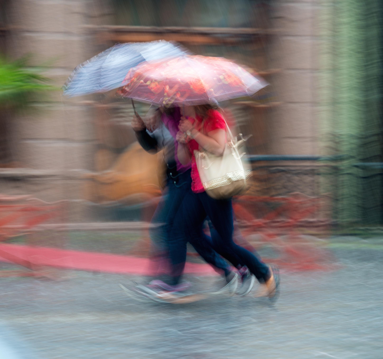 956287b8c12be5e66844_Rain.jpg