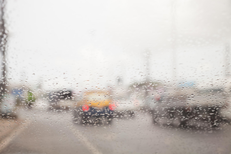 a87a9015d76bb3ef23df_c7d9e3639e43e3ce4a96_Rain.jpg