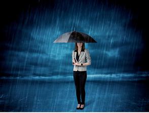 Carousel_image_367db3e587960845dd88_rain_umbrella