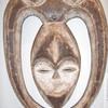 Small_thumb_38b9934d36b390bdc821_96246db9cc8e325befa864bc2cf6087bafrican-art-004