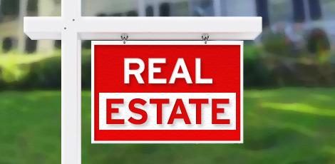 10eaff9ebe6eb91874a7_stock_image_-_real_estate_-_v1.jpg