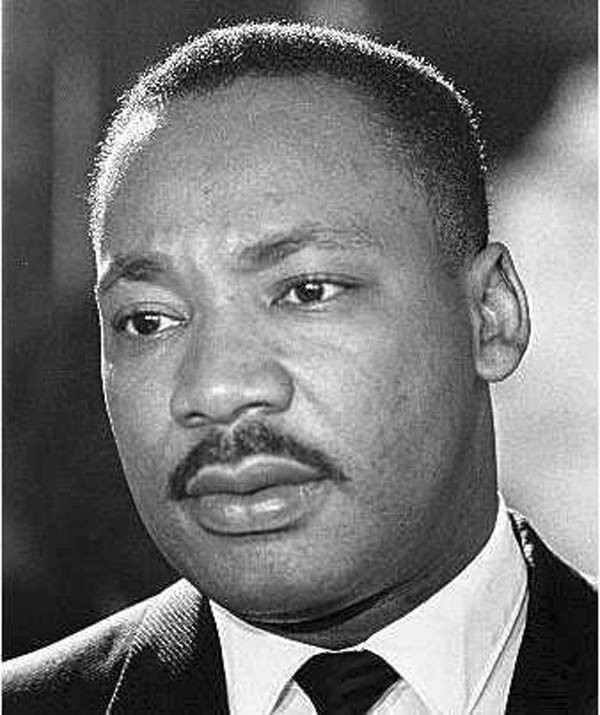 826bbfe8b4b836d829d1_martin_luther_king_711.jpg