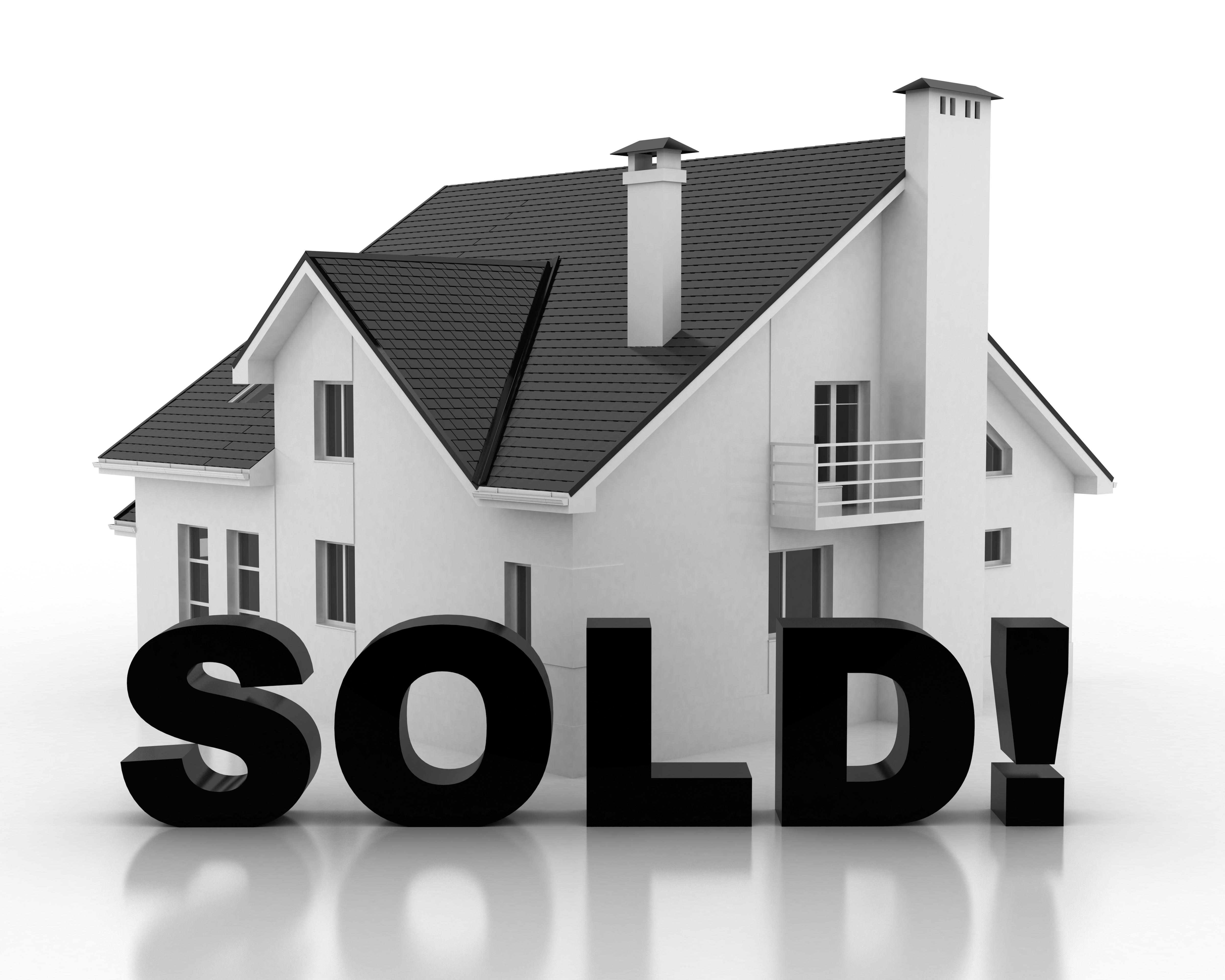 885601ef64c763d3b309_Real_Estate_SOLD_.jpg