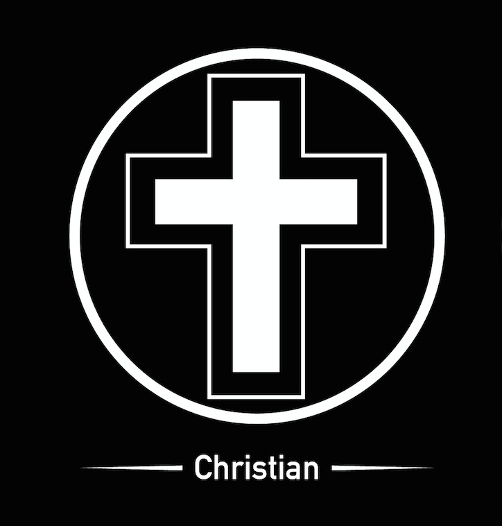 9c25f59b302b8a649faa_Religion_Christian.png
