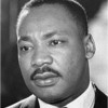 Small_thumb_826bbfe8b4b836d829d1_martin_luther_king_711