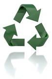Thumb_5b95f18df8c74ade917d_recycling_team_lane