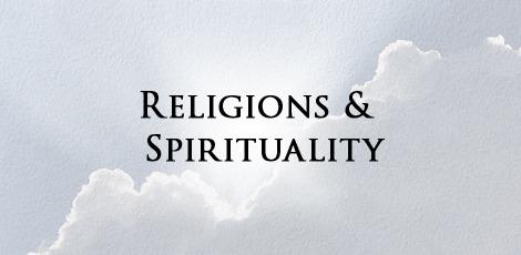 Top_story_b29b6e6a72f44a8c5eb4_stock_image_-_religions_-_v1