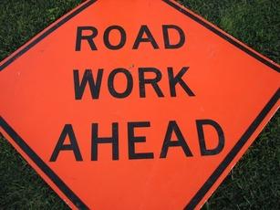 Top_story_a959fb4249ff32305910_road_work_pumpkincat210