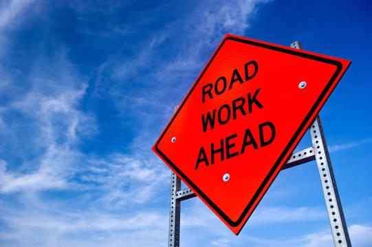 Top_story_c3efa7169ee376863ec7_road_construction_3