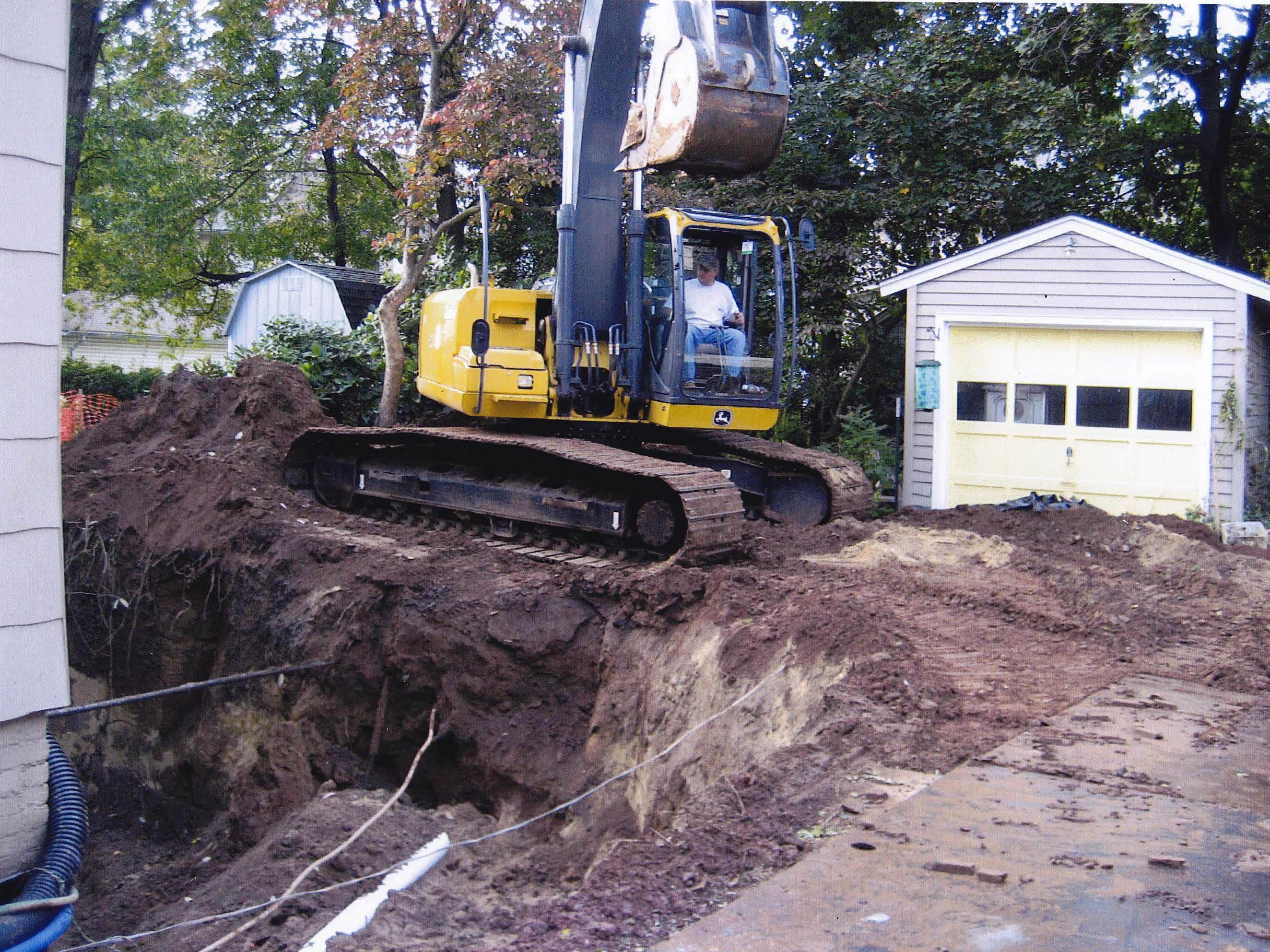 Rs all pro landscaping an established landscaping company for Landscaping companies