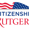 Small_thumb_ce2e1093e92cbd0fbb73_citizenship_rutgers