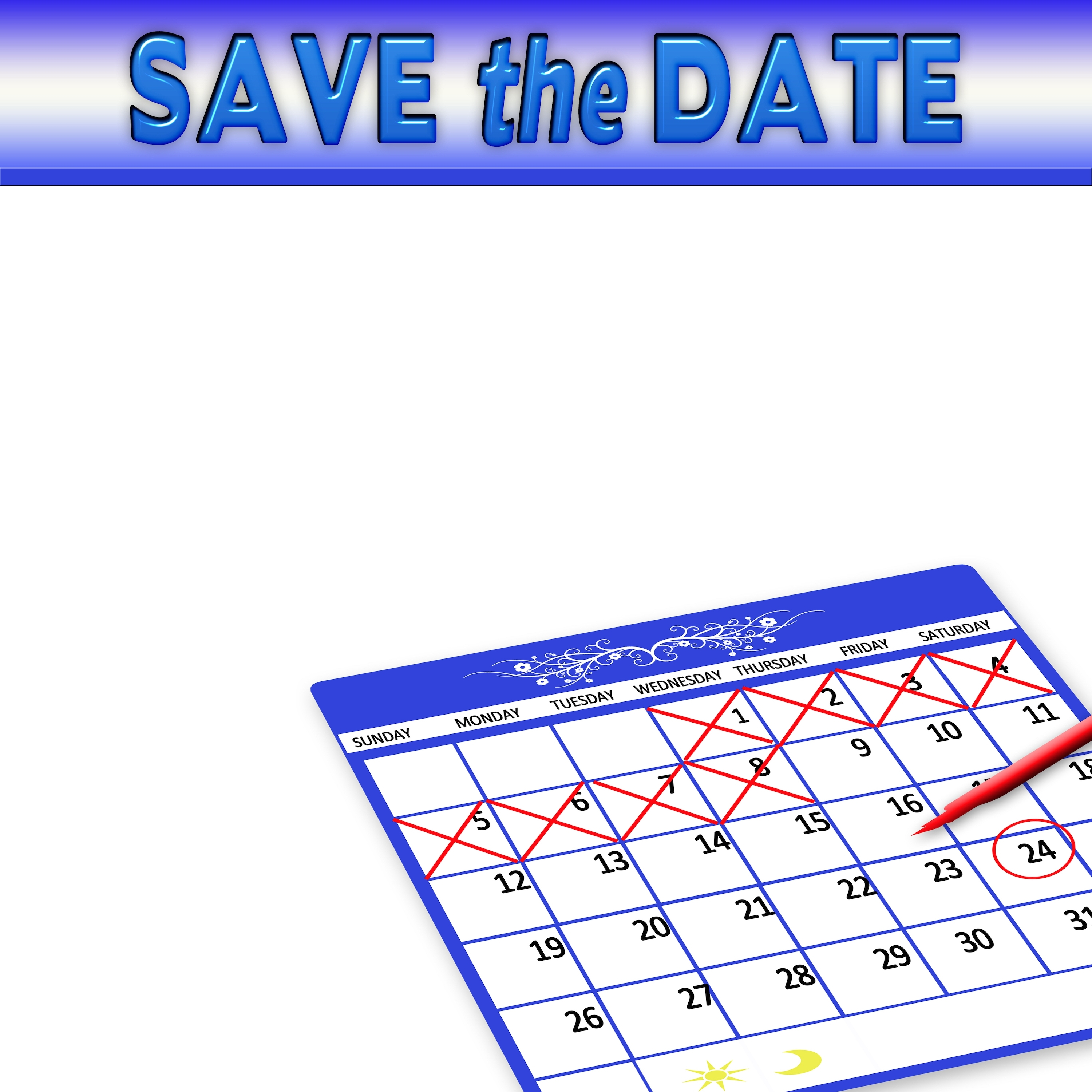 4c84d5054271ffc7d680_d8d5aef4f93afcd8f42e_Save_The_Date.jpg