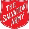 Small_thumb_2ab0d0f5600b82d28f80_3salvation_army