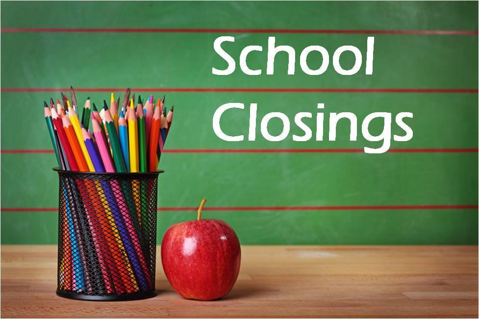 https://uploads.thealternativepress.com/uploads/photos/sc/best_529a4ea86258992877de_school_closings.jpg
