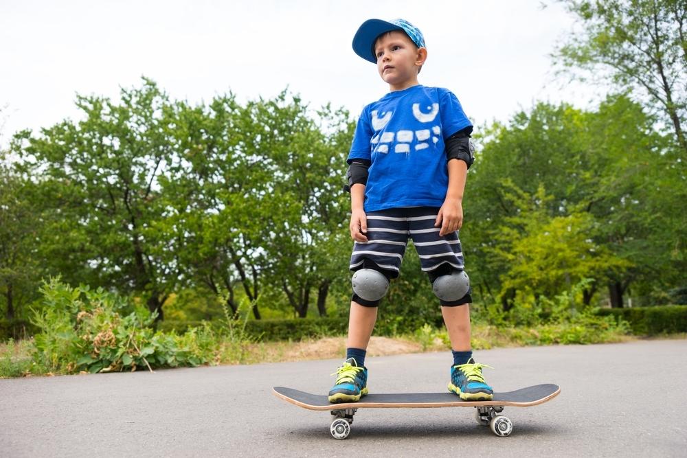 1bec25a9a7bb1661cf44_Skateboarding.jpg