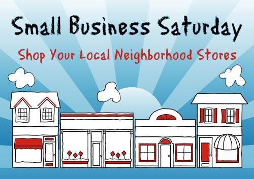 6d1d53e3deba13742df5_Small_Business_Saturday.jpg