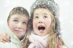 Carousel_image_59e684c13437f0818f90_e72f3dba9d5ef0804c92_snow_3