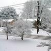 Small_thumb_13a61e86f04f76bd5fdf_snowstorm2_kathleen_tyler_conklin