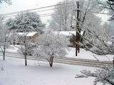 Thumb_13a61e86f04f76bd5fdf_snowstorm2_kathleen_tyler_conklin