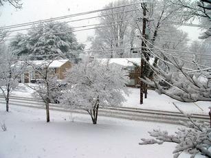 Top_story_13a61e86f04f76bd5fdf_snowstorm2_kathleen_tyler_conklin