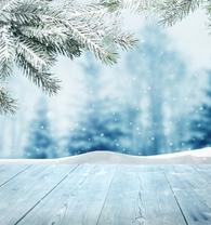 Top_story_5b889dac8ad2d5dc7840_snow_3