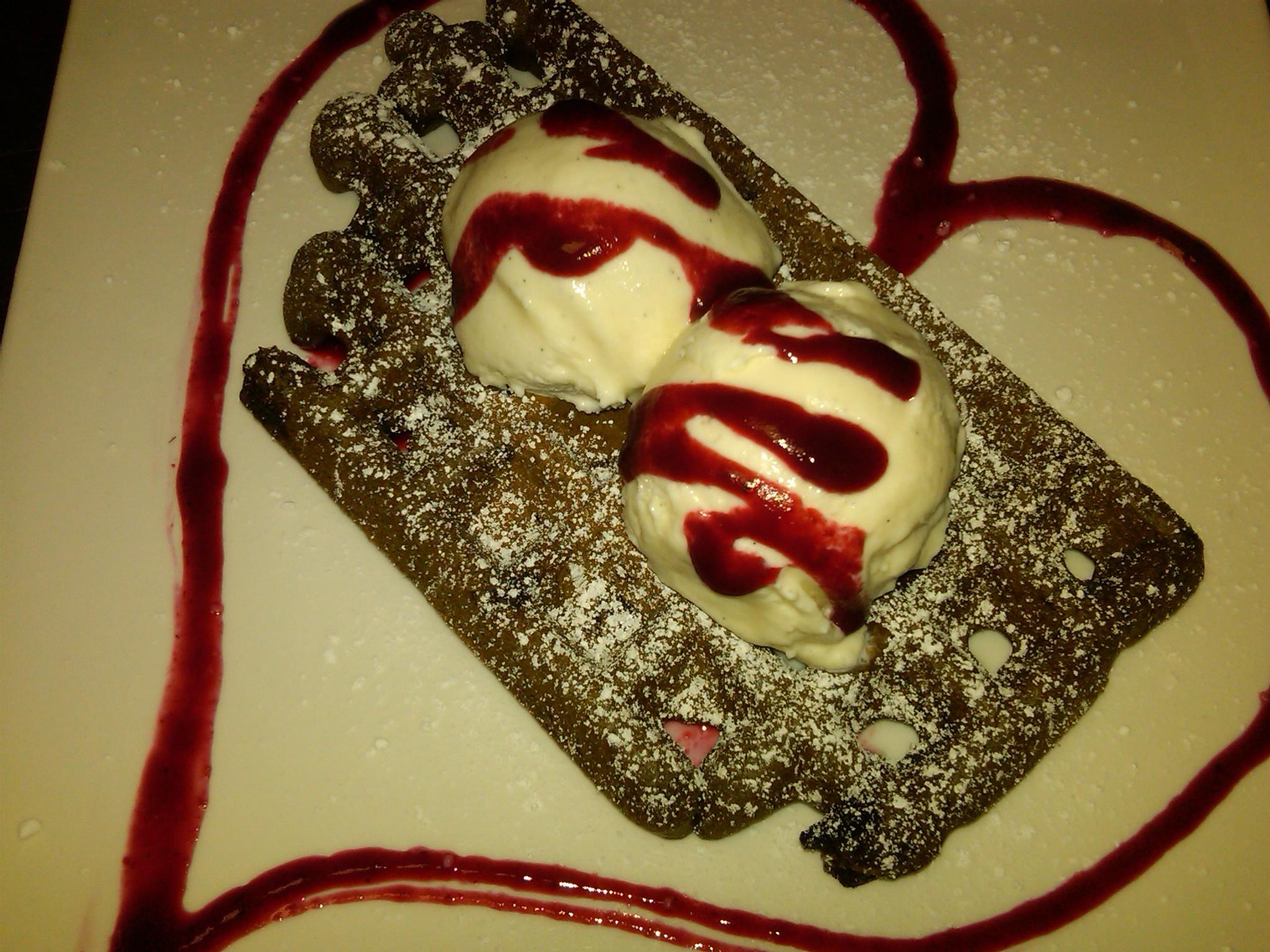 44006be1a7930672fc7c_bonte_dessert.jpg