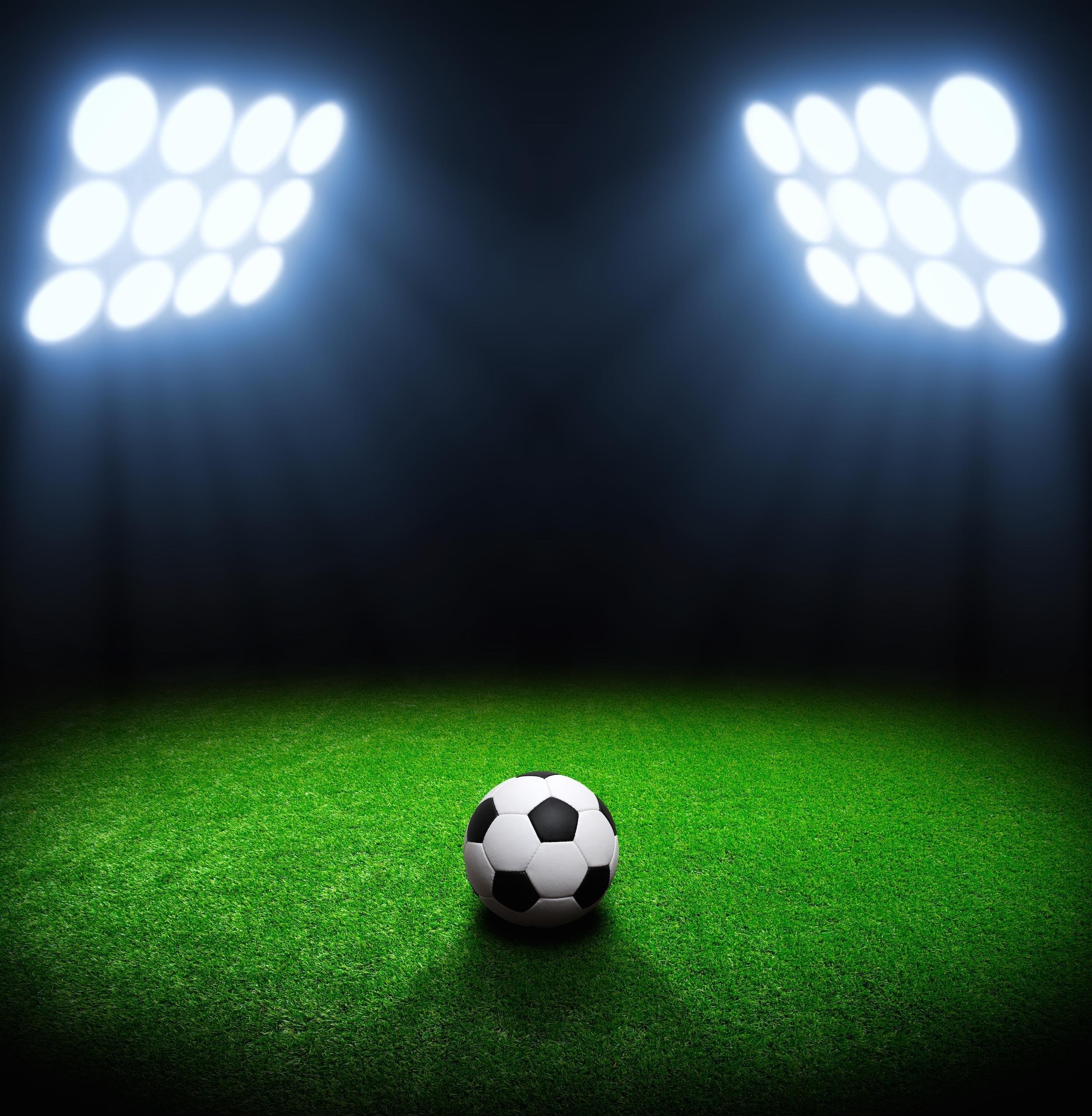 55dec6eaa0ccc0c68e61_8df962bce68f5e6dfda3_Soccer_Lights.jpg