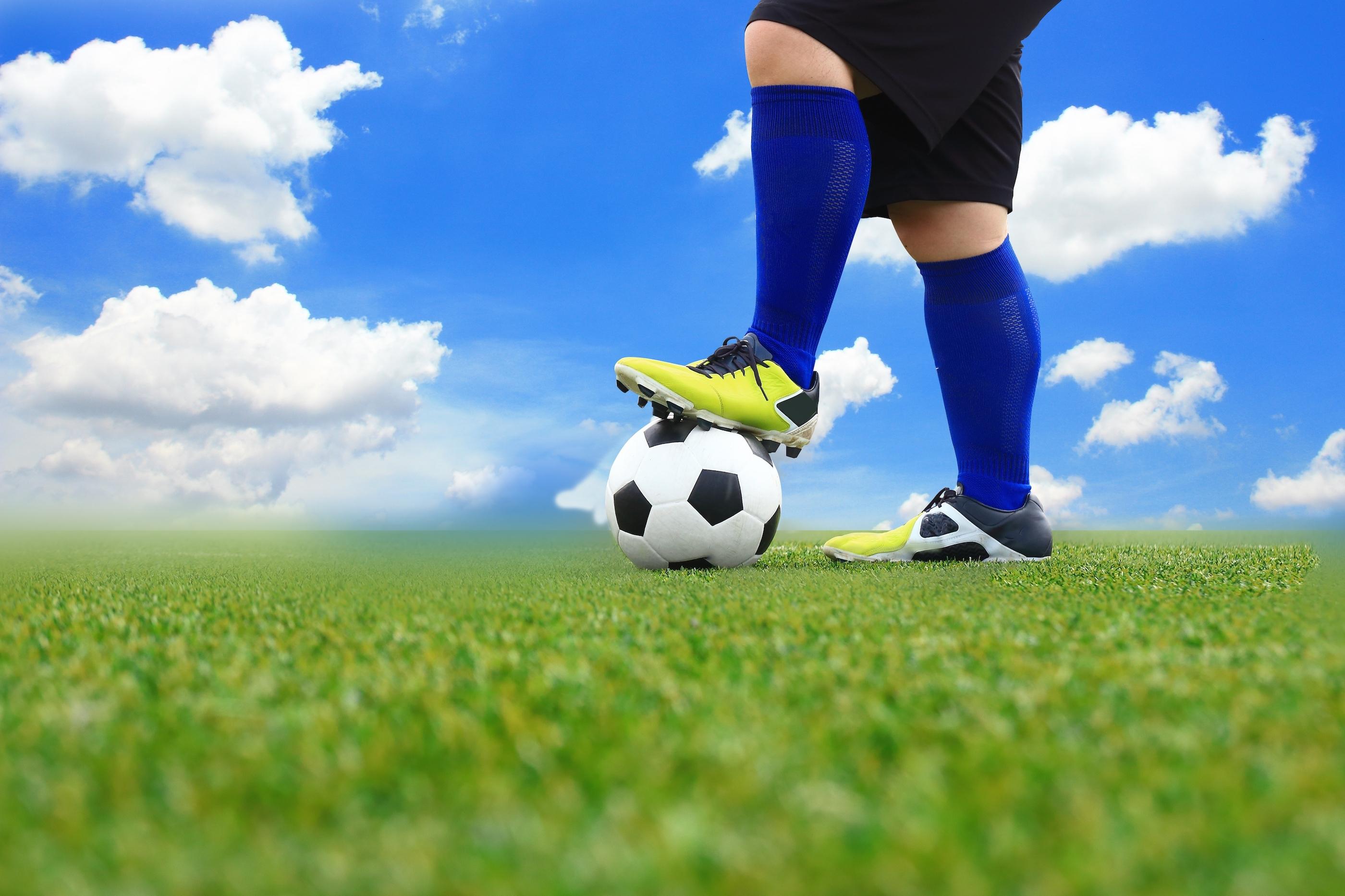 beef05f57bd7c19dea16_Soccer_5.jpg