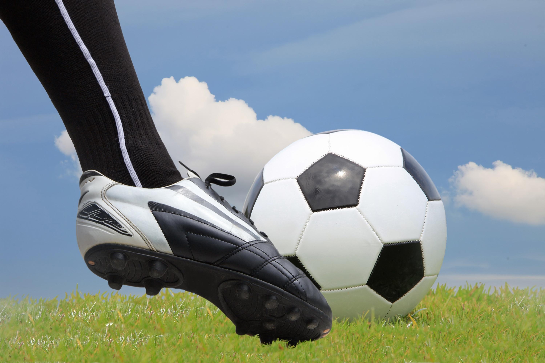 db8e90616a3e7fd589bc_Soccer_6.jpg